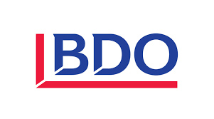 bdo-logo-arcitc-feed-ingredients