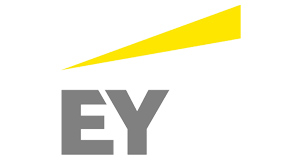 ey-logo-arcitc-feed-ingredients