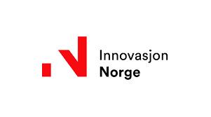 innovasjon-norge-logo-arcitc-feed-ingredients