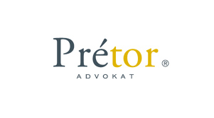 pretor-logo-arcitc-feed-ingredients