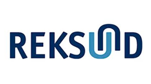 reksund-logo-arcitc-feed-ingredients