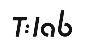 t-lab-logo-arcitc-feed-ingredients